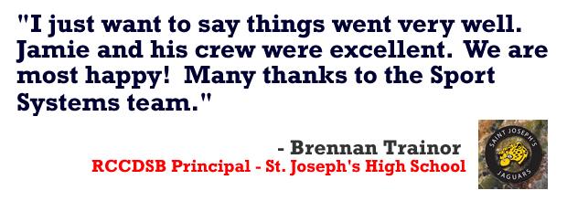 st-josephs-high-school-testimonial