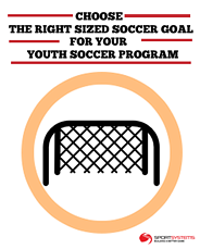 Guide_Image_-_Youth_Soccer_Goals