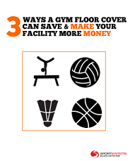 Guide_Image_-_Save Money With Gym Floor Covers