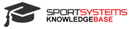 Sport-Systems-Knowledge-base