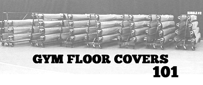 gym_floor_covers_101
