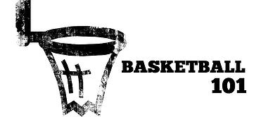 basketball faq