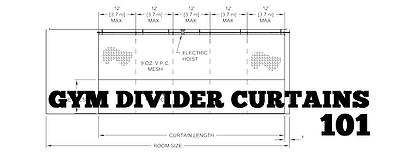 gym-divider-curtains-101
