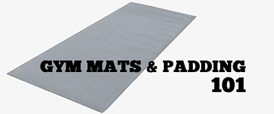 gym-mats-and-padding-faqs