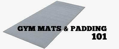 gym-mats-and-padding-faqs