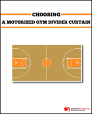 Guide_Image_-_choosing a motorized gym divider curtain