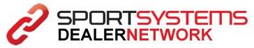 SSCI_dealer_network_logo.jpg