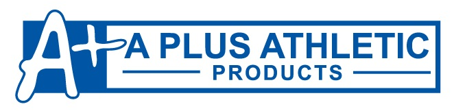 a-plus-logo