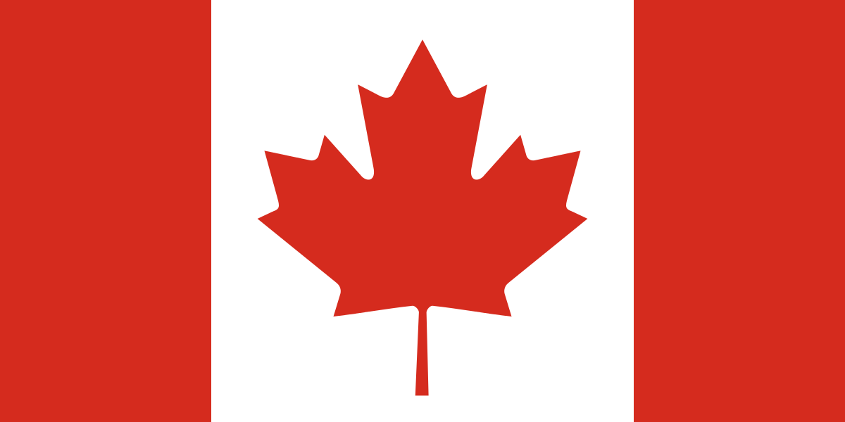 canada-1.png