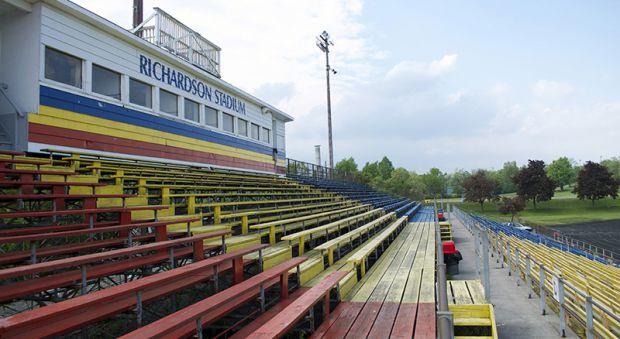old-richardson-stadium.jpg