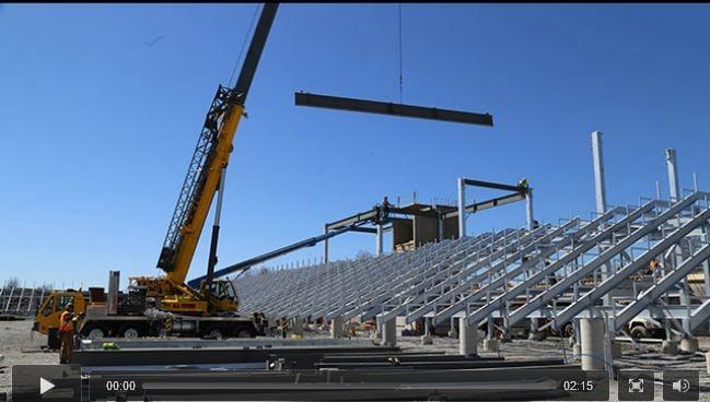 richardson-stadium-Queens-construction.jpg