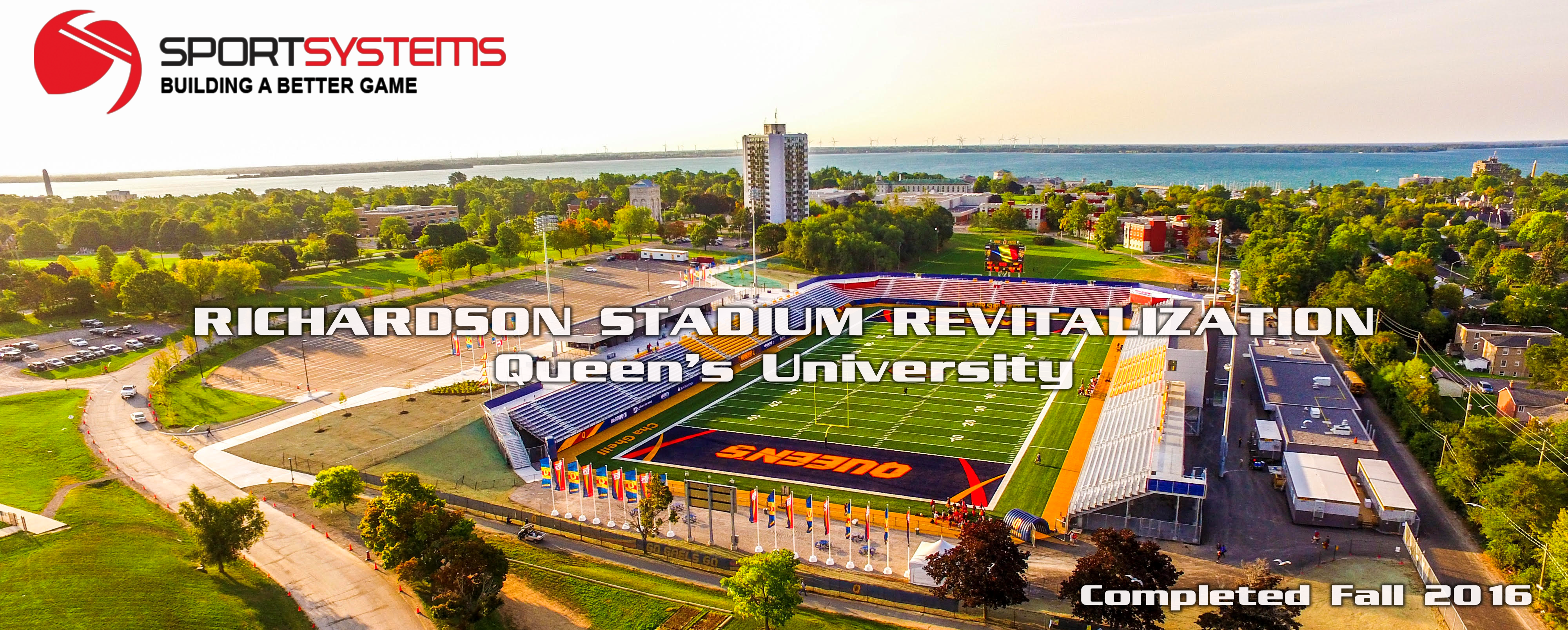 richardson-stadium-feature-page-header.png