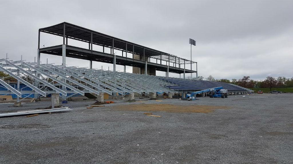 richardson-stadium-grandstands-under-construction