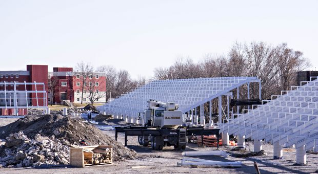richardson-stadium-under-construction.jpg