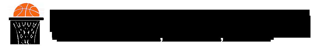 slam-dunk-logo black