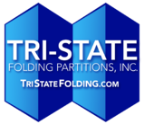 tri-state-folding-partitions-logo.png