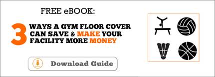 Gym Floor Cover eBook