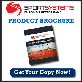 download-sports-product-guide