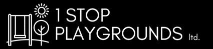 1-stop-playgrounds-logo1