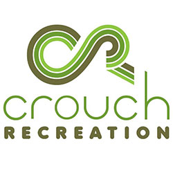 Crouch_Recreation