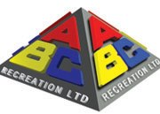 abc-recreation-logo