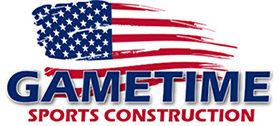 cropped-GameTime-logo-280w