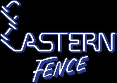 eastern-fence-logo_400x284
