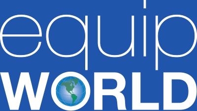 logo-equipworld-1