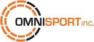 omni_sport_logo