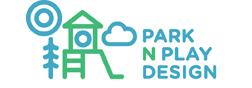 park-n-play-logo