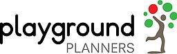 playground-planners-logo