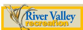 river-valley-recreation-logo