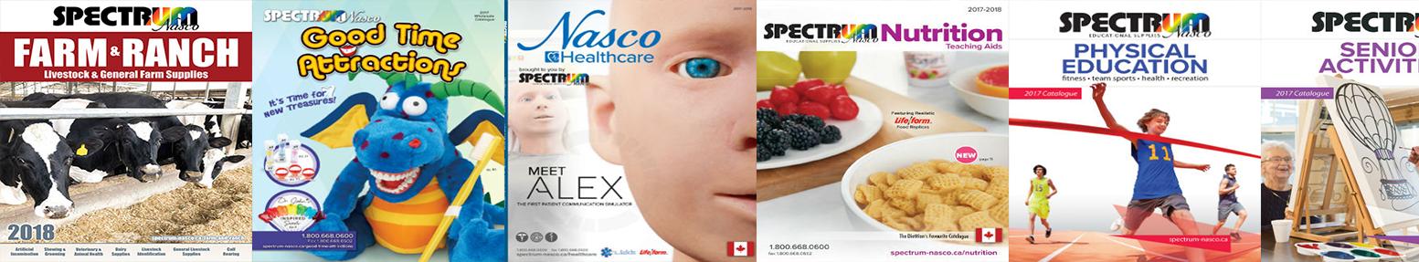 spectrum-banner-image