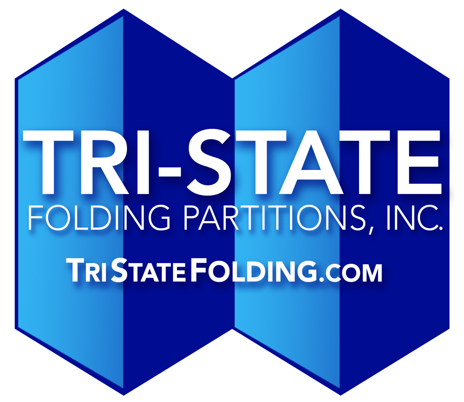 tri-state-folding-partitions-logo